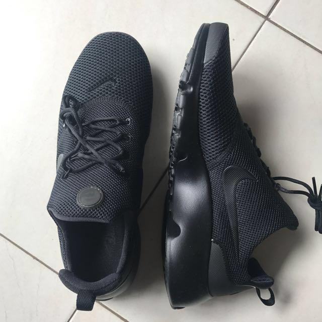 Nike presto fly, brand new never worn