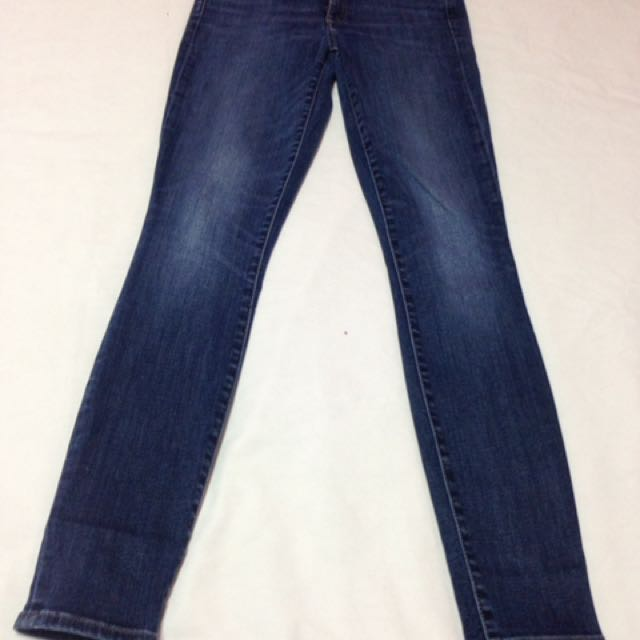 original gap jeans sale