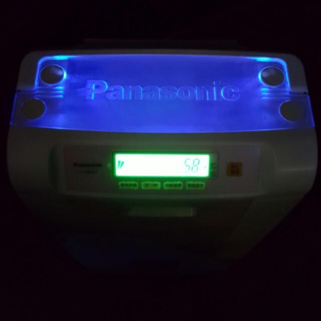 Panasonic國際牌 除濕機  8-16L  超強超好用 !