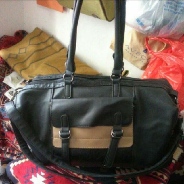 Preloved Bags Bangkok