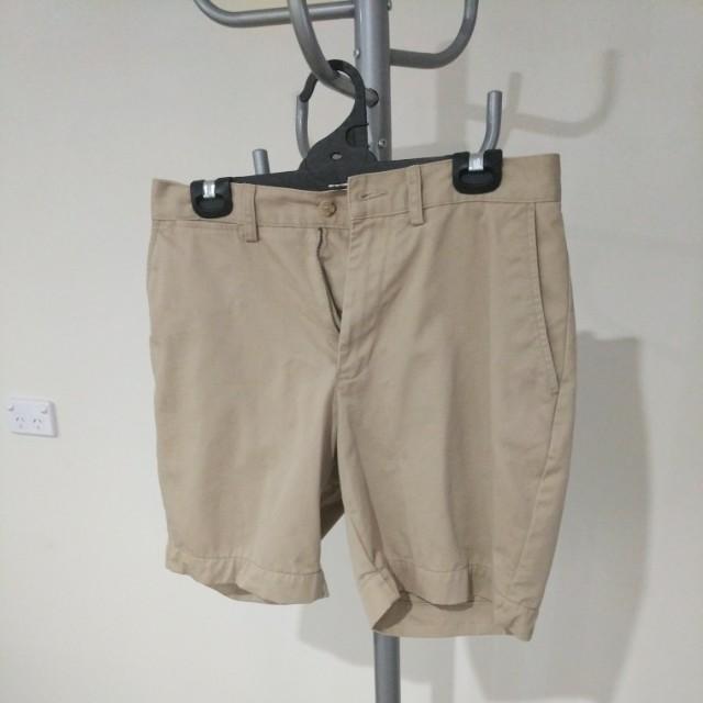 Ralph Lauren Shorts- Waist 30