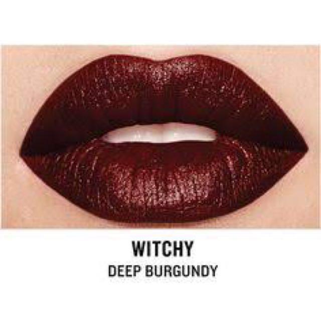 Smashbox- Witchy