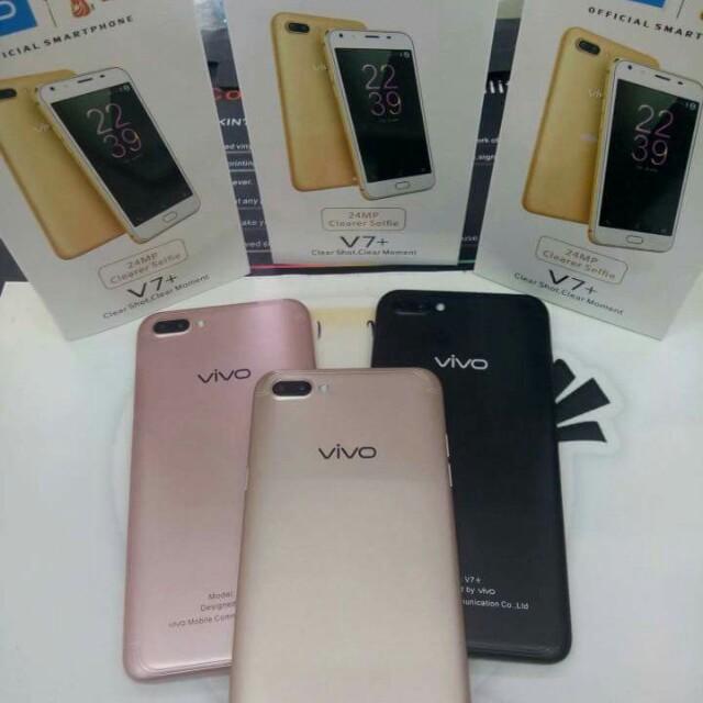 Vivo v7 plus clone copy electronics mobile phones on carousell stopboris Gallery