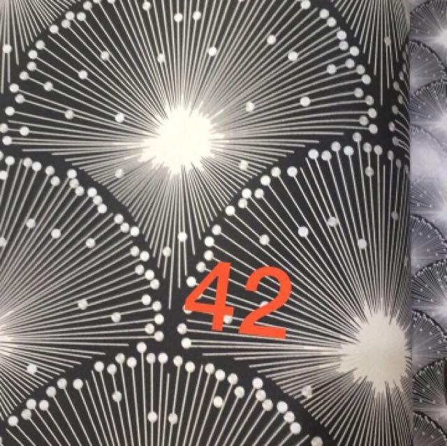 wallpaper dinding motif kipas 3d hitam 1511404385 ff8765ea