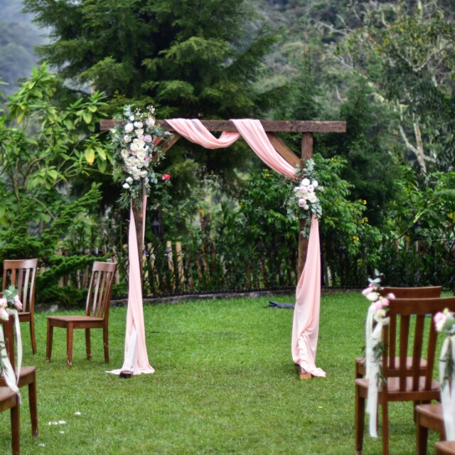 Wedding Arches For Rent.Wedding Arch Floral Rental Service Design Craft Others On