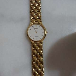6a5f6eafe tissot | Vintage Watches & Jewelry | Carousell Singapore