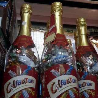 Celebrations Chocolates