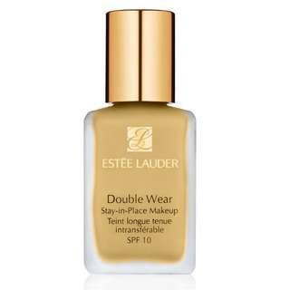 Estee Lauder Double Wear Stay-In-Place SPF 10 Foundation