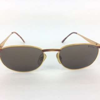 Freeland sunglass