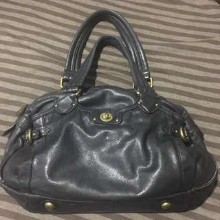 Authentic Marc Jacobs Handbag