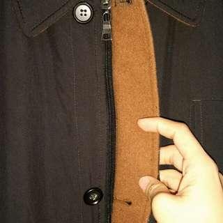 G2000 Winter Jacket XL | Like new!