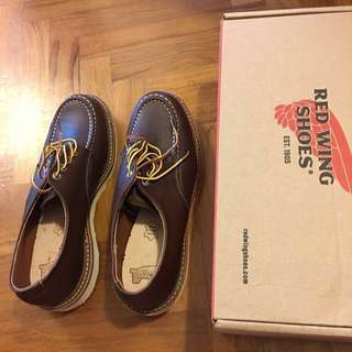 Red Wing Shoes Redwing Redwings 100% real and 100% new