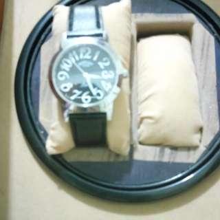 🚚 Boss手錶