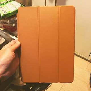 🚚 iPad Pro 9.7 仿原廠皮套