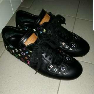 徵這款Lv鞋39一42