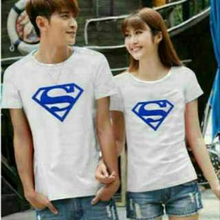 Couple S (super)