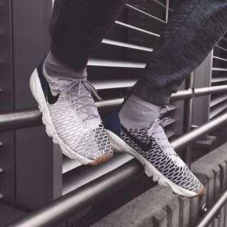 🚚 Nike  Magista Footscape