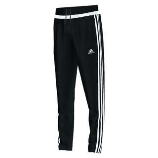 Adidas training pants (For kids)