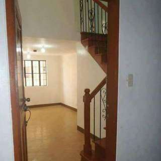 Very Affordable Condominium In The Metro 20k Downpayment - Move In Agad