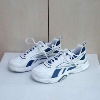 Original Reebok 3D Ultralite Rubber Shoes