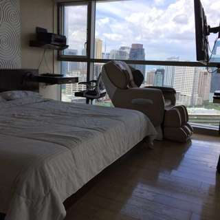 For Sale 1BR One Shangrila Place Condominium