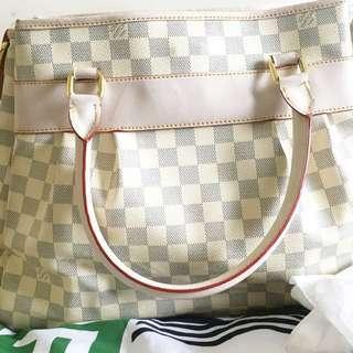 Sale Louis vuitton bag