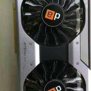 DA GTX 1060 6GB