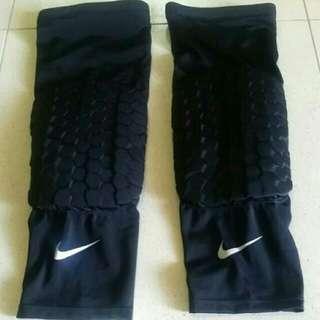Nike Knee Supporter
