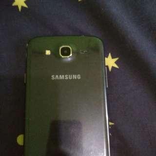 Samsung Galaxy Mega 5.8 murahh
