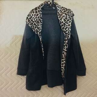 Women Zanzea Coat