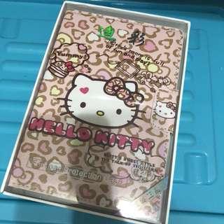 IPad mini 1/2/3/4 Hello kitty 保護套