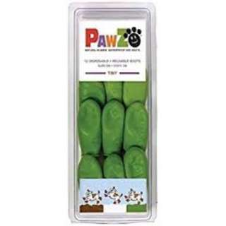*BNIB* PAWZ BOOTS, TINY - SMALL