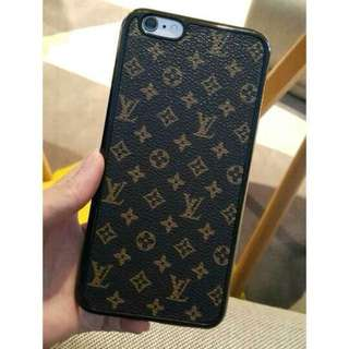 LV CLASSIC SOFT CASE IPHONE 6/6s