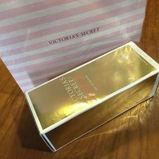 📍📌SALE📌📍 Authentic VS Heavenly Perfume