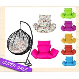 Cushion/ Swing Chair Cushion