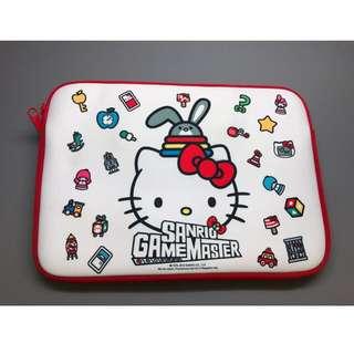 Hello Kitty ~ iPad 套
