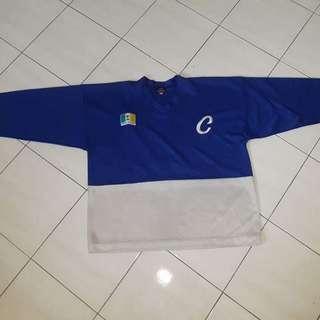 Used Ice Hockey Jerseys