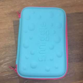 Smiggle Stationary Pack