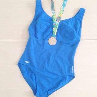 💙SPEEDO ENDURANCE Swimsuit