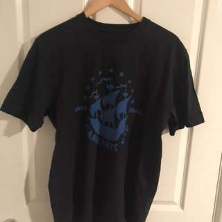Carhartt Tee Shirt