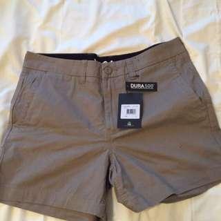Men's FXD work shorts