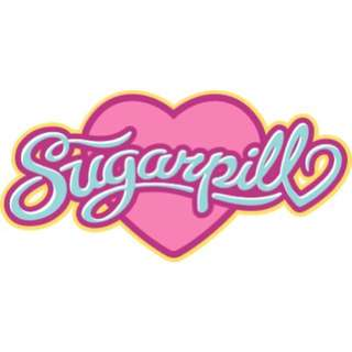 WTB ANY SUGARPILL COSMETICS