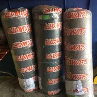 Kawata pvc coil mat 12mm