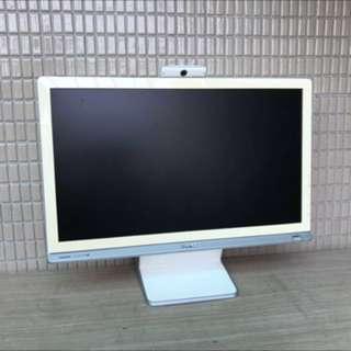 BENQ M2200HD 很多很多USB插孔的液晶銀幕(🛍AKS清光光)