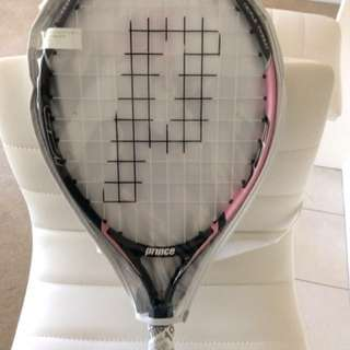 BRAND NEW Jnr Tennis Racket
