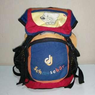Backpack Deuter Schmusebar For Kids