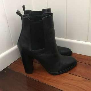 Windsor Smith Paighton Boot
