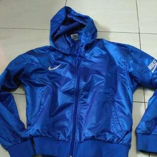 Jacket Nike original