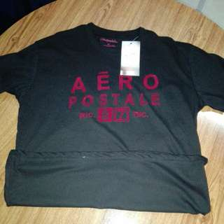 Aeropostale tshirt (SALE!!!!)