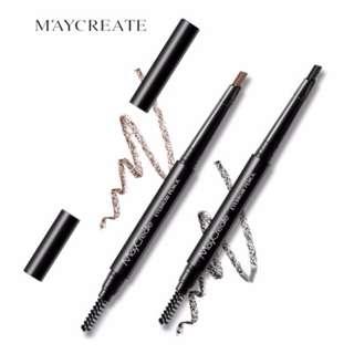 MAYCRETE Drawing Eye Brow Pencil #20under